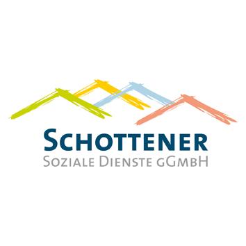 Schottener Soziale Dienste gGmbH