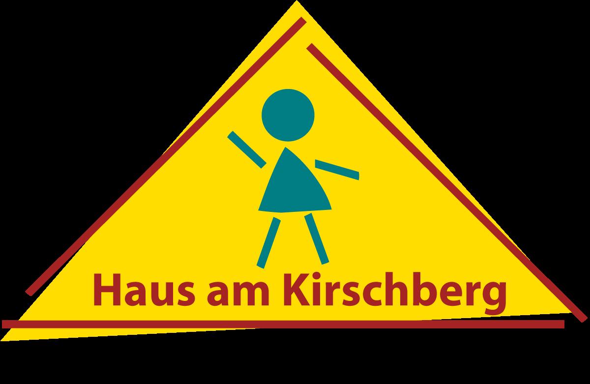 Haus am Kirschberg